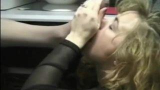Порно Видео Директорша Лесбиянка Онлайн